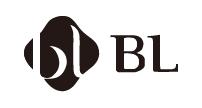 BLINK LASH STYLIST & CARE