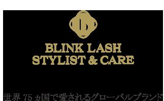 BLINK LASH