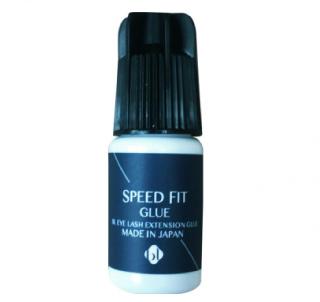 SPEED FIT(スピードフィットグルー)